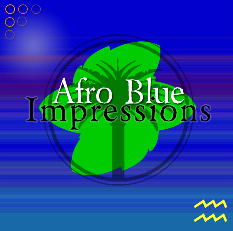 files/playground/corifeus-images/cd_afro_blue_1cover.jpg