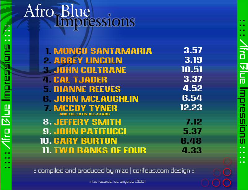 files/playground/corifeus-images/cd_afro_blue_4back.jpg