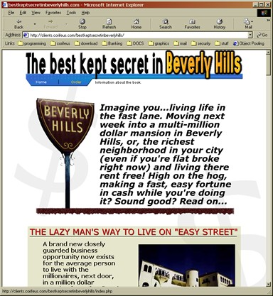 files/playground/corifeus-sites/bestkeptsecretinbeverlyhills.jpg