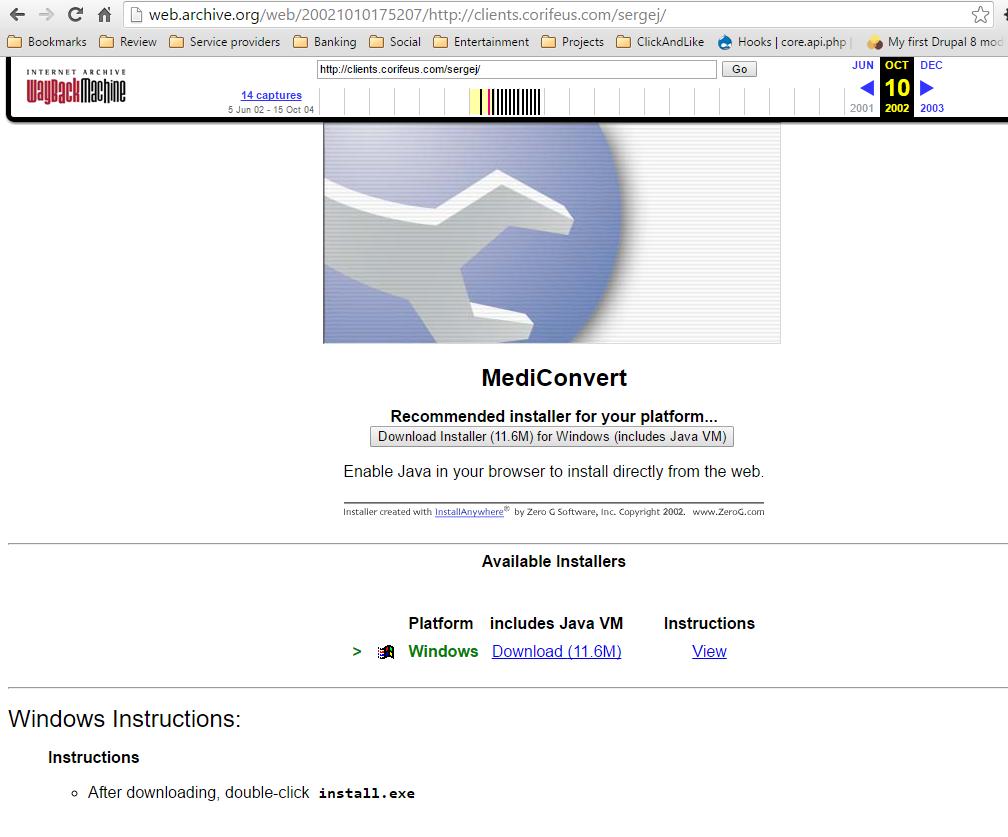 php mysql társkereső